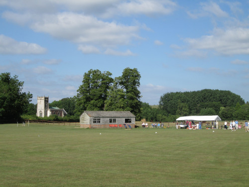 Avon Valley Cricket Club